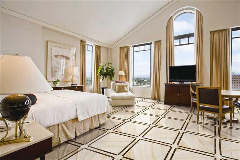 金牌瓷砖卧室系列